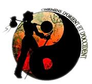 logo_sokol