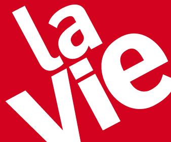 lavie-logo-med